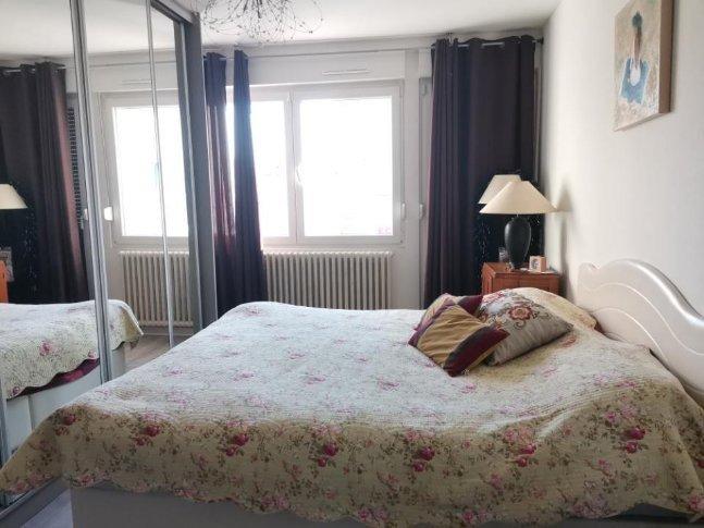 wohnung kaufen 5 zimmer 92 m² montigny-lès-metz foto 2