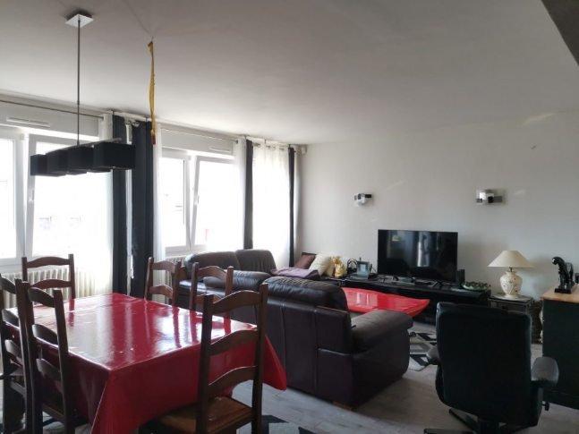 wohnung kaufen 5 zimmer 92 m² montigny-lès-metz foto 1