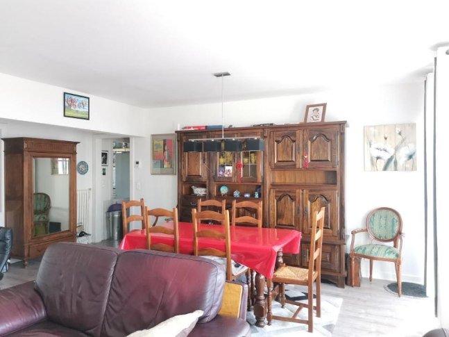 wohnung kaufen 5 zimmer 92 m² montigny-lès-metz foto 3