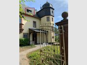 Apartment for rent 1 room in Trier - Ref. 7167609