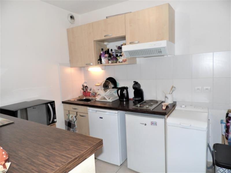 acheter appartement 2 pièces 47 m² briey photo 3