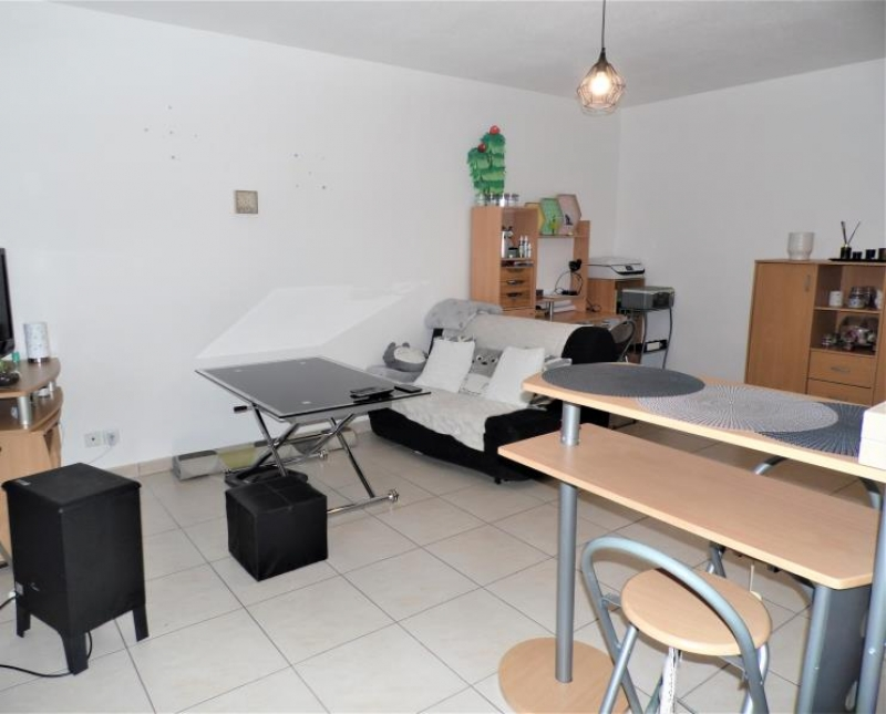 acheter appartement 2 pièces 47 m² briey photo 2