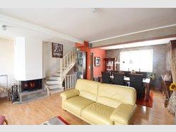 Vente maison à Sin-le-Noble , Nord - Réf. 5082745