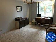 Appartement à vendre F3 à Sarrebourg - Réf. 6659705