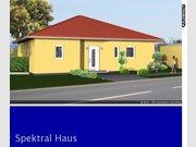 Haus zum Kauf 5 Zimmer in Wittlich - Ref. 4566649