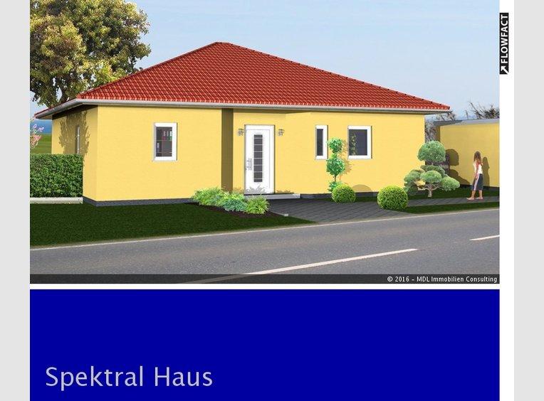 Haus zum Kauf 5 Zimmer in Wittlich (DE) - Ref. 4566649