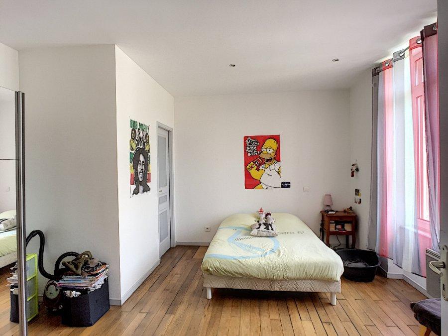 louer appartement 2 pièces 56 m² lérouville photo 4