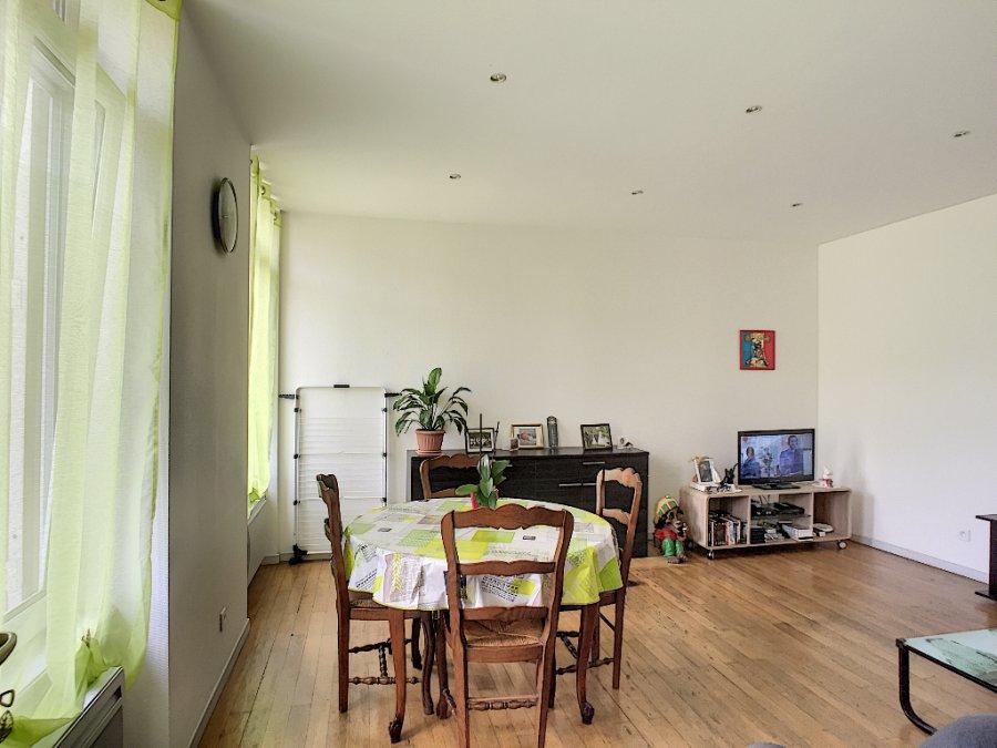 louer appartement 2 pièces 56 m² lérouville photo 3