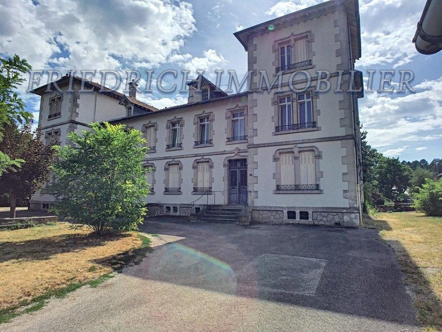 louer appartement 2 pièces 56 m² lérouville photo 1