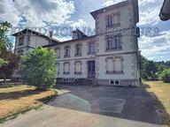 Appartement à louer F2 à Lérouville - Réf. 3059321