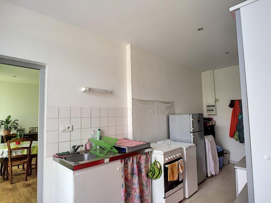 louer appartement 2 pièces 56 m² lérouville photo 2