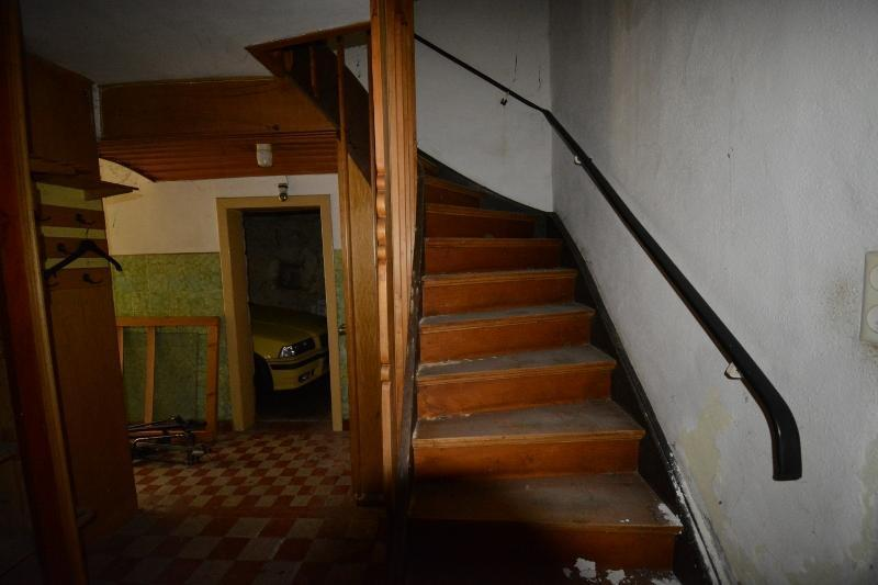 terraced for buy 4 rooms 89 m² speicher photo 2