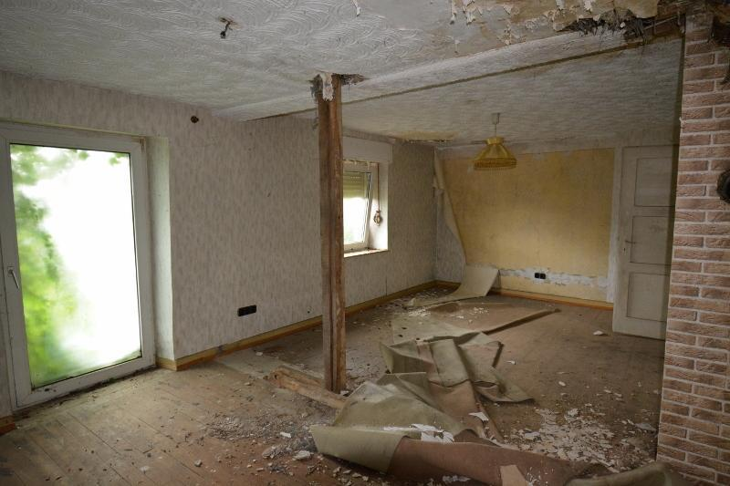 terraced for buy 4 rooms 89 m² speicher photo 4