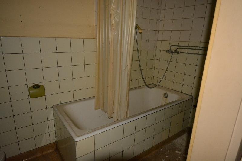 terraced for buy 4 rooms 89 m² speicher photo 7