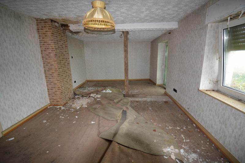 terraced for buy 4 rooms 89 m² speicher photo 3