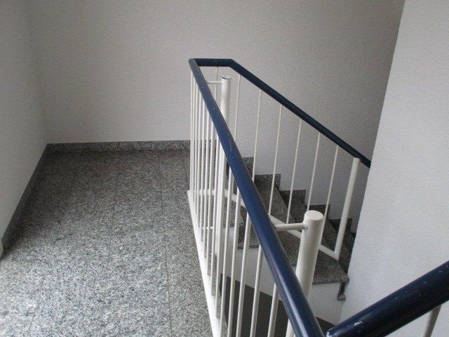 wohnung kaufen 2 zimmer 60 m² saarbrücken foto 3