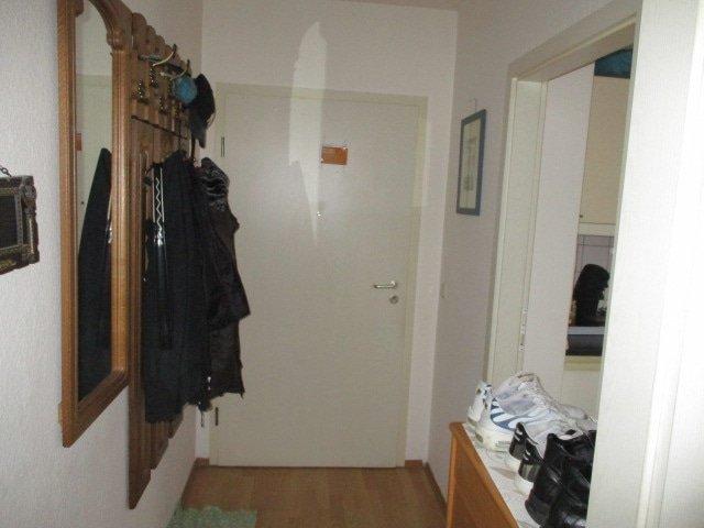 wohnung kaufen 2 zimmer 60 m² saarbrücken foto 4