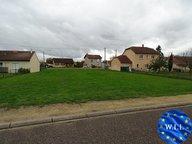 Terrain constructible à vendre à Lunéville - Réf. 6999673