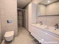 Apartment for sale 2 bedrooms in Grevenmacher - Ref. 6024825