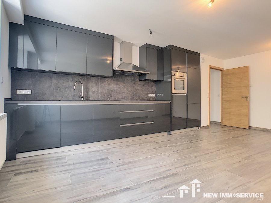 wohnung kaufen 2 schlafzimmer 66.94 m² grevenmacher foto 2