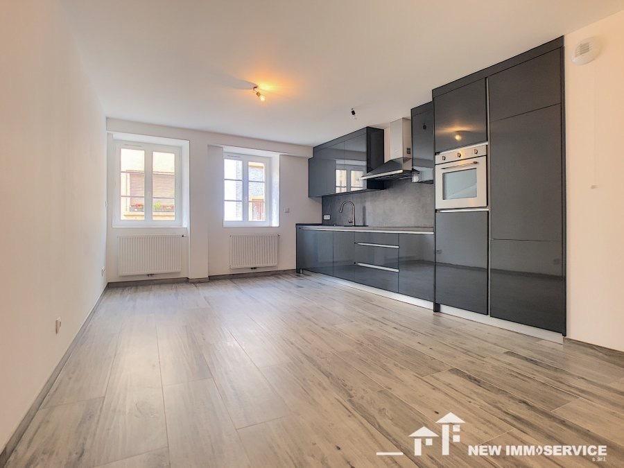 wohnung kaufen 2 schlafzimmer 66.94 m² grevenmacher foto 3
