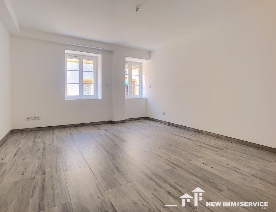 wohnung kaufen 2 schlafzimmer 66.94 m² grevenmacher foto 4