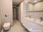 Wohnung zum Kauf 2 Zimmer in Grevenmacher - Ref. 6024825
