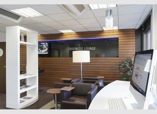 bureau louer luxembourg centre ville r f 3407481. Black Bedroom Furniture Sets. Home Design Ideas