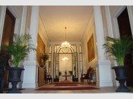 Appartement à vendre F7 à Saint-Dié-des-Vosges - Réf. 6028921