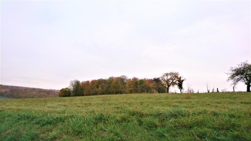 Terrain constructible à vendre à Avril