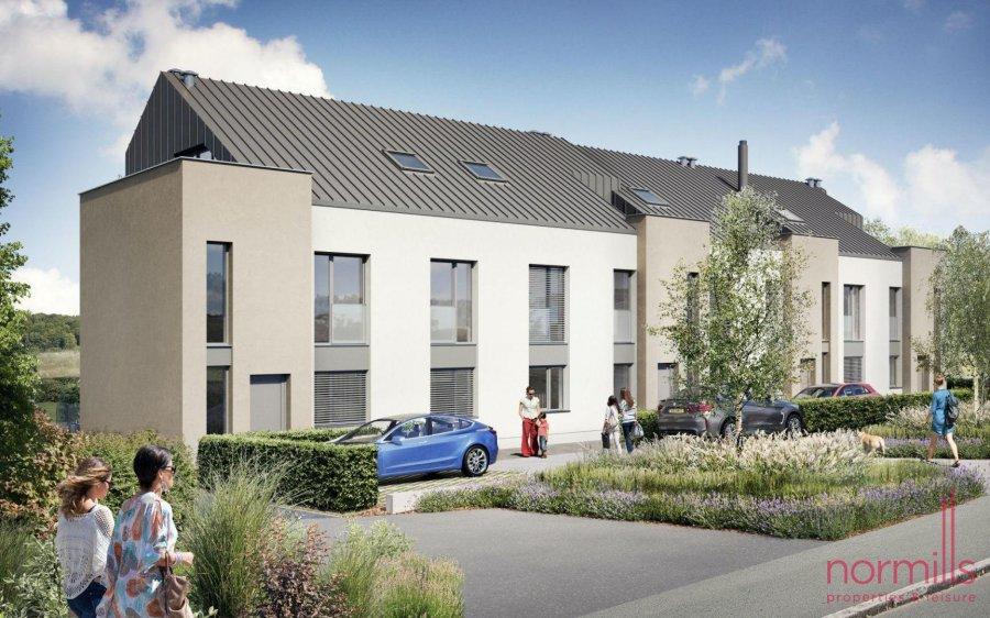 acheter duplex 2 chambres 93.6 m² lorentzweiler photo 1
