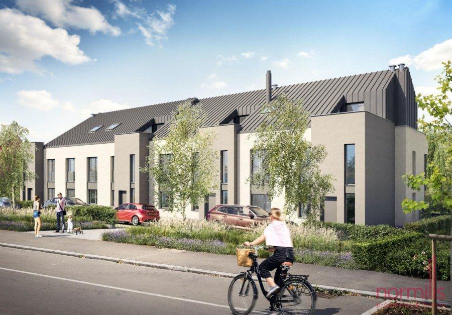acheter duplex 2 chambres 93.6 m² lorentzweiler photo 2