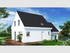 Terrain à vendre F5 à Kienheim - Réf. 5058425