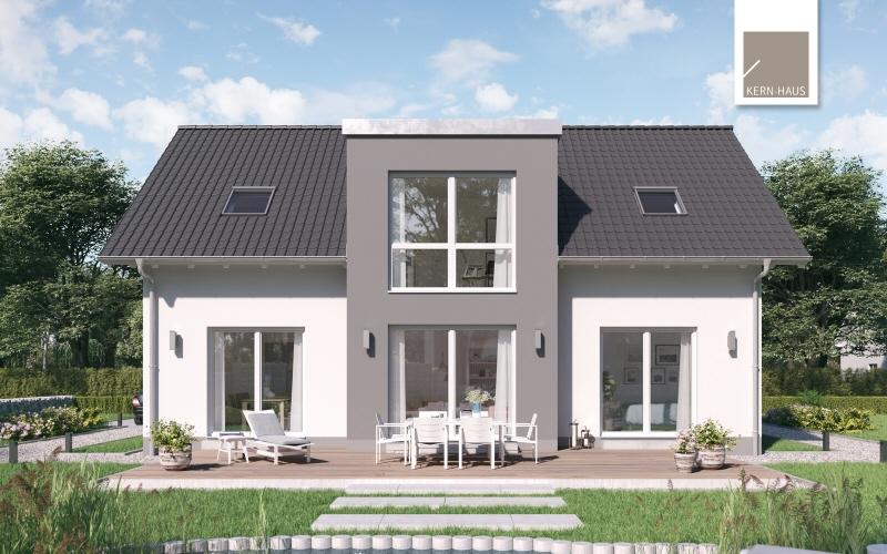 acheter maison 6 pièces 157 m² konz photo 1