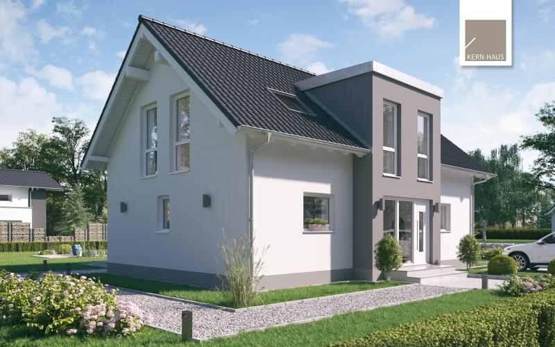 acheter maison 6 pièces 157 m² konz photo 2