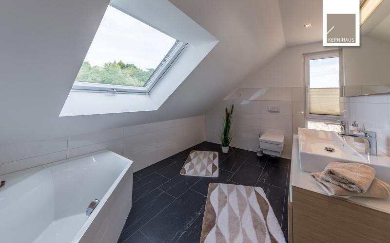 acheter maison 6 pièces 157 m² konz photo 6