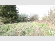 Terrain constructible à vendre à Sanchey - Réf. 7159673