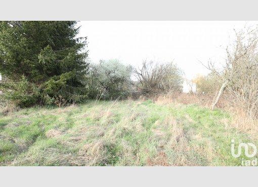 Terrain constructible à vendre à Sanchey (FR) - Réf. 7159673