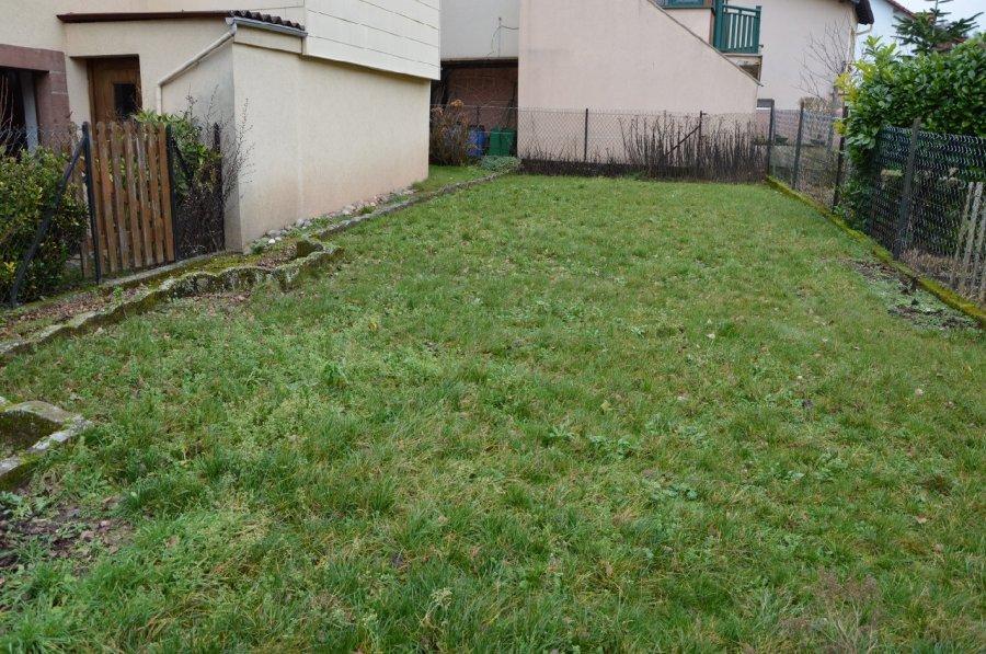 acheter maison 3 pièces 62 m² lemberg photo 3