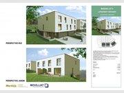 Terrain à vendre à Junglinster - Réf. 4939641