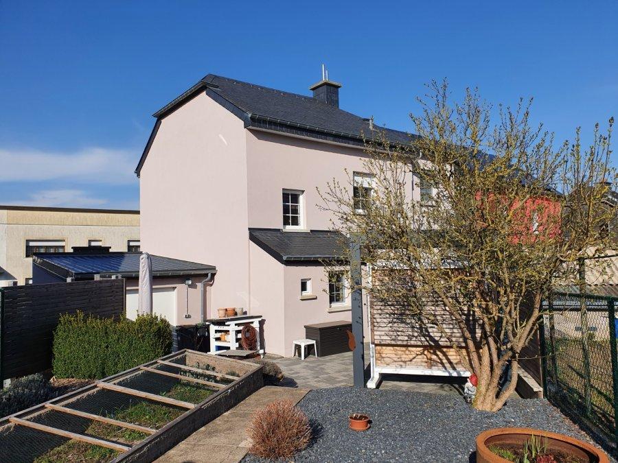 einfamilienhaus kaufen 4 schlafzimmer 125 m² wiltz foto 2