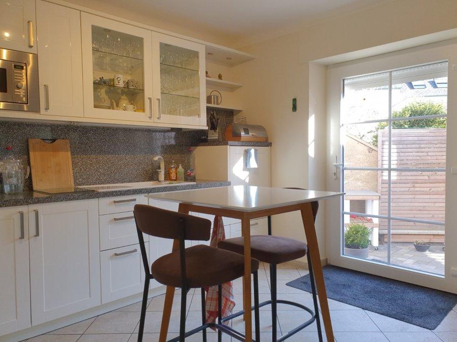 einfamilienhaus kaufen 4 schlafzimmer 125 m² wiltz foto 4
