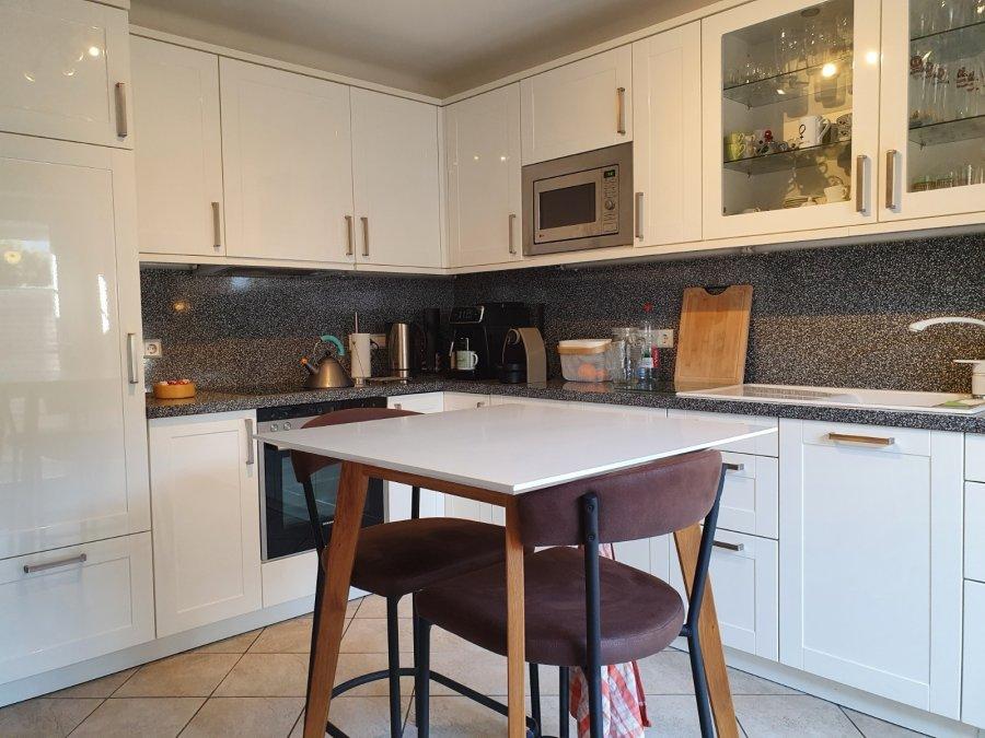 einfamilienhaus kaufen 4 schlafzimmer 125 m² wiltz foto 5