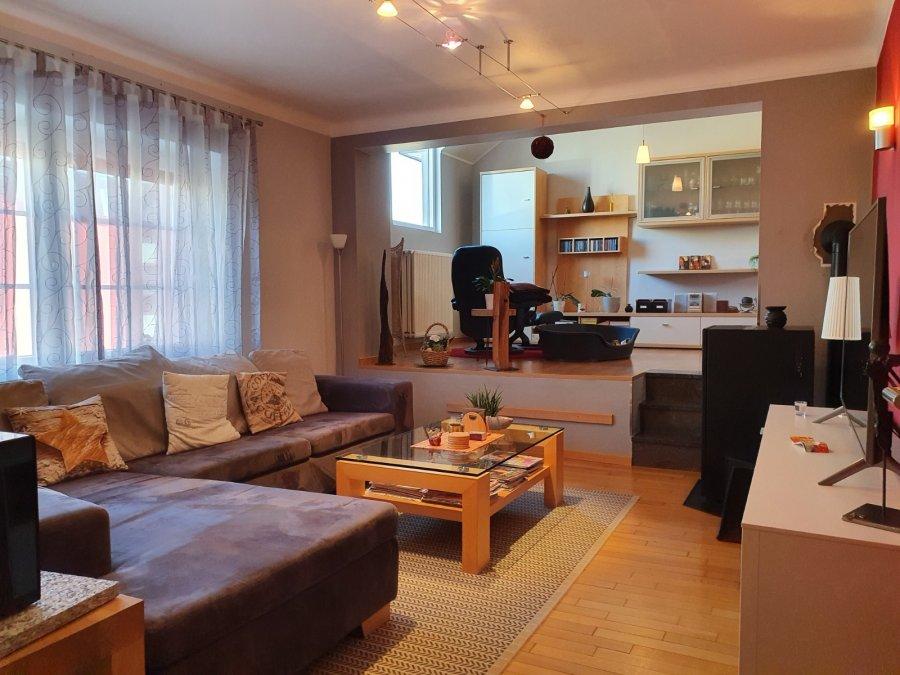einfamilienhaus kaufen 4 schlafzimmer 125 m² wiltz foto 6
