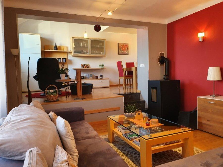 einfamilienhaus kaufen 4 schlafzimmer 125 m² wiltz foto 7