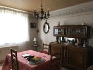 Maison à vendre F5 à Custines - Réf. 6319993