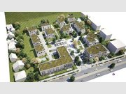 Maison individuelle à vendre 3 Chambres à Mertert - Réf. 6123385