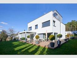 Einfamilienhaus zum Kauf 4 Zimmer in Bridel - Ref. 6324089