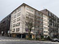 Bureau à louer à Luxembourg-Centre ville - Réf. 6520697