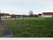 Terrain constructible à vendre à Frebécourt - Réf. 7044985